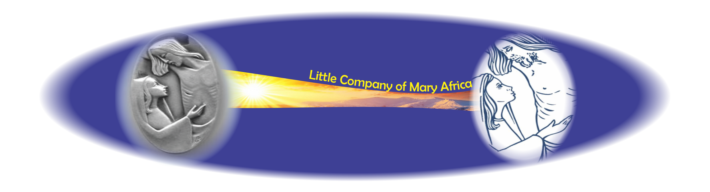 Little Company of Mary Africa